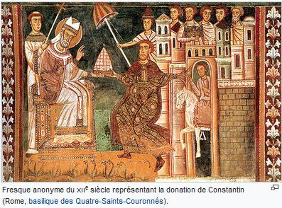 donation-fresque-rome