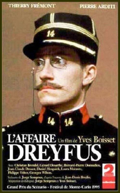 affaire_dreyfus_1994