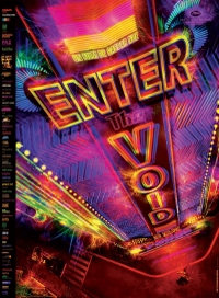 Enter_the_Void