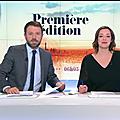 carolinedieudonne03.2018_04_24_premiereeditionBFMTV