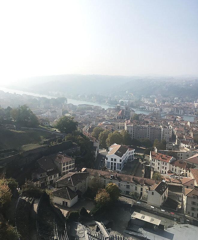 vienne-city-belvedere-ma-rue-bric-a-brac