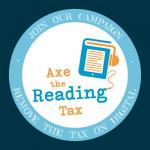 ask the reading tax