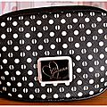 shop pochette guess 3