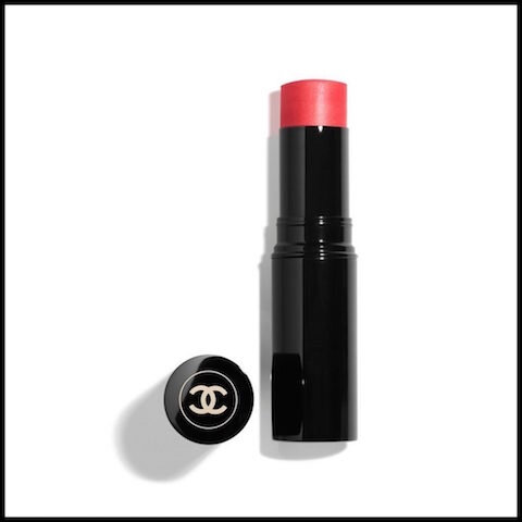chanel stick belle mine naturelle 25