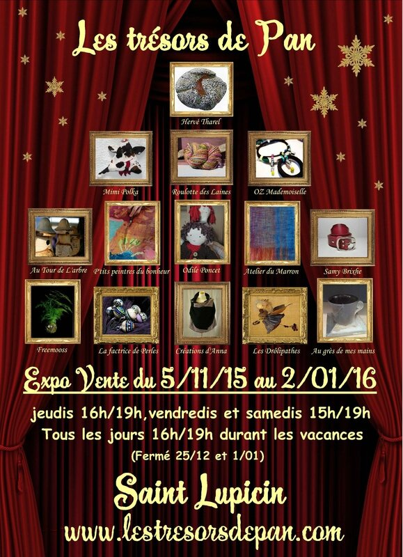 AFFICHE_Nov-Dec_2015_mail