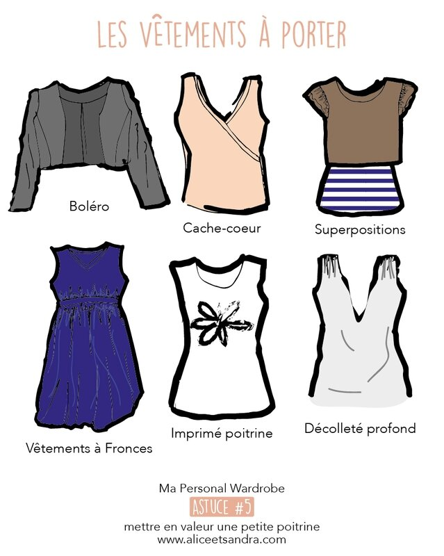 Astuce5_personal_wardrobe_blog_alice_et_sandra_02