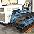 Lamborghini C 452 L_01 - 1972 [I] HL_GF
