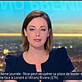 carolinedieudonne06.2016_10_02_weekendpremiereBFMTV