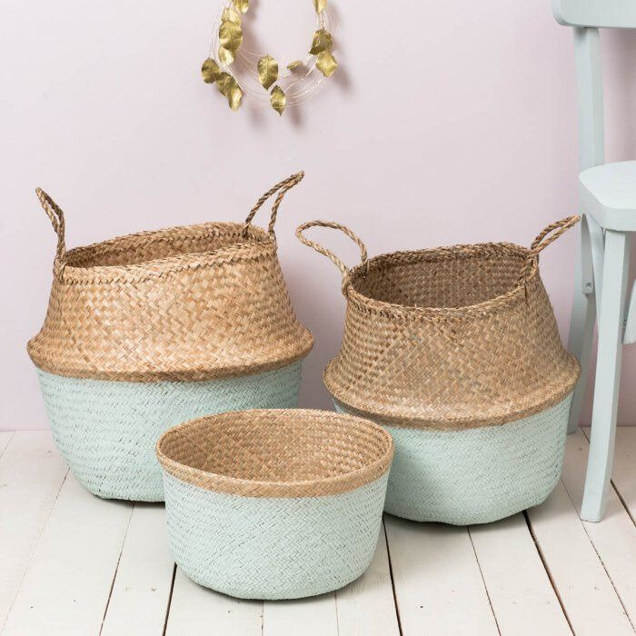 9712553703b762734fd618c8c0a272d1--green-basket-woven-baskets