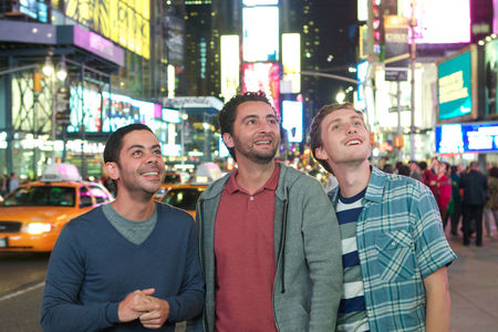 Nous_york