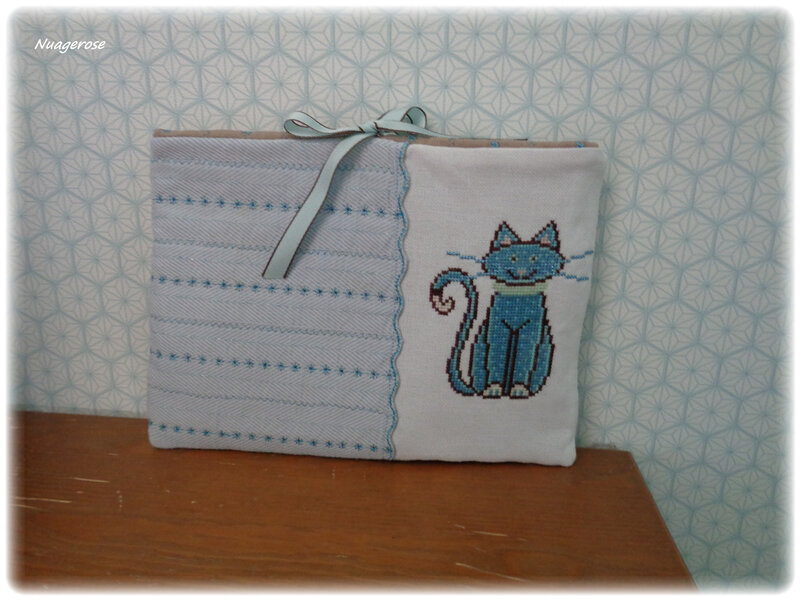 chat trousse (5)