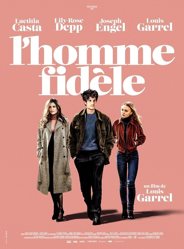 L_Homme_fidele affiche