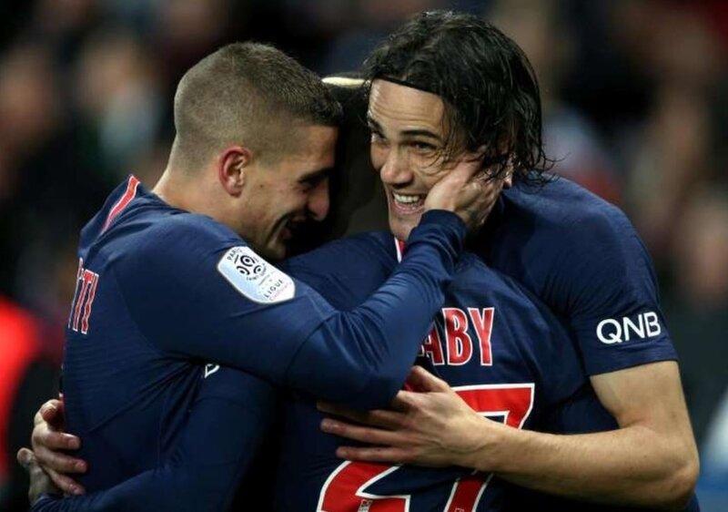 PSG_Toulouse