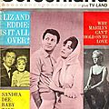 1962-07-screenland-usa