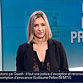 julieguillaume04.2014_11_18_premiereeditionBFMTV