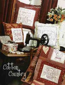 cotton_country_bk