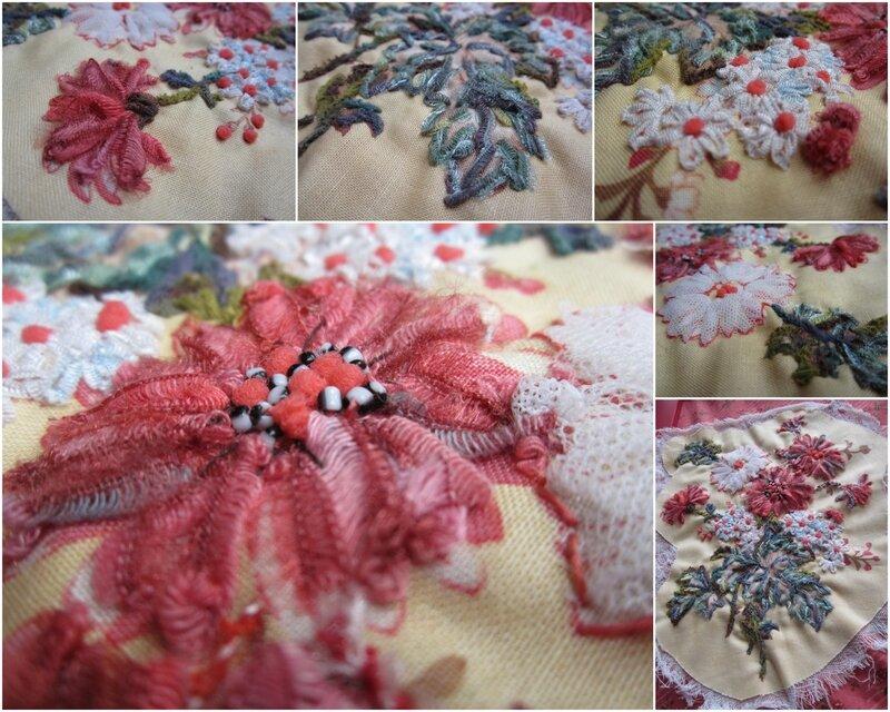 2015-08-25 Bouquet fleurs août20156