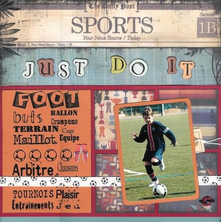 Just_do_it_2_001