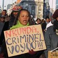 Manifestation 31 janvier 2009 (152)