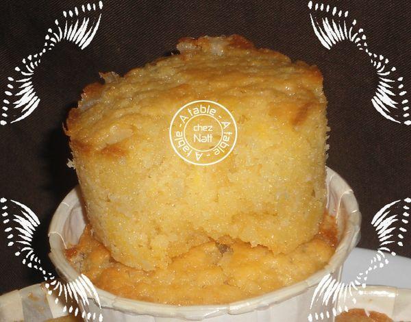 lemon drizzle loaf 2