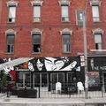 Toronto historique (17)