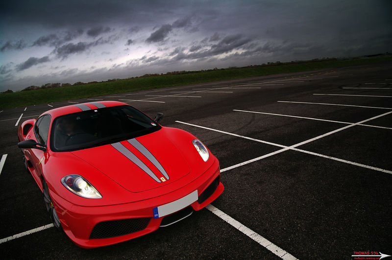 photoshoot_scuderia_james_094d