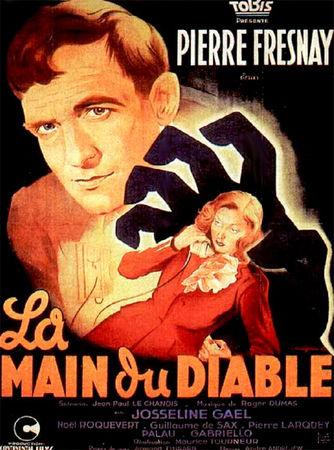 affiche_La_Main_du_diable_1943_1