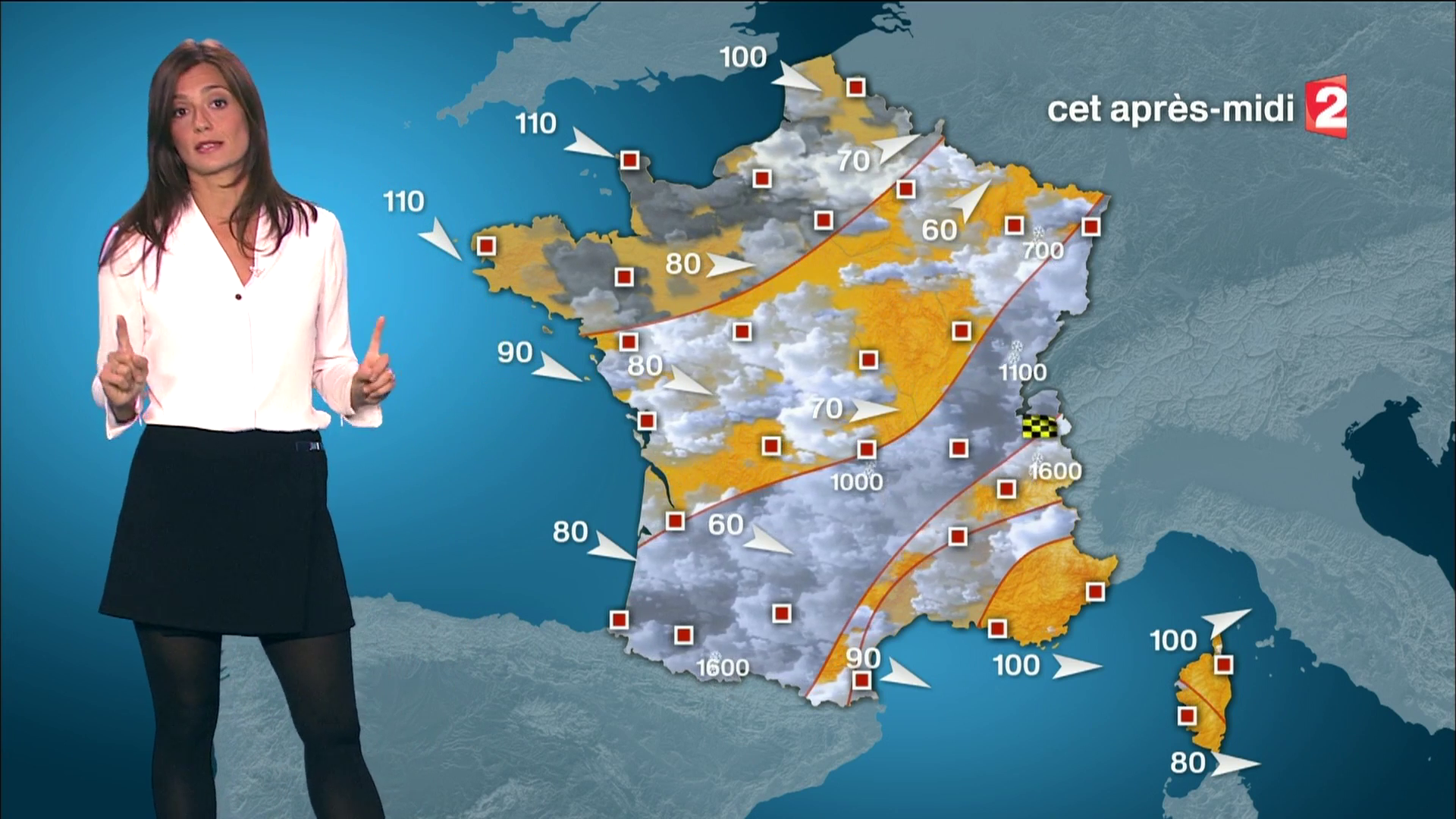 taniayoung02.2016_03_02_meteoFRANCE2