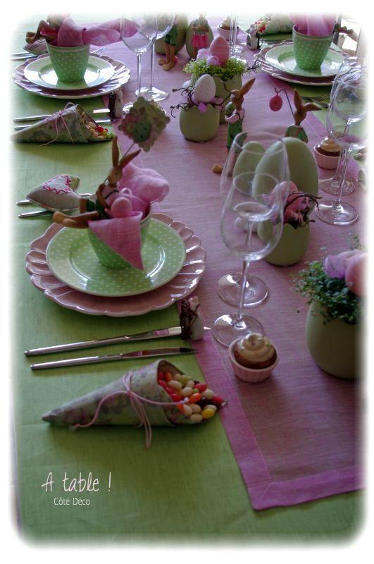 pâques rose et vert 063_modifié-1