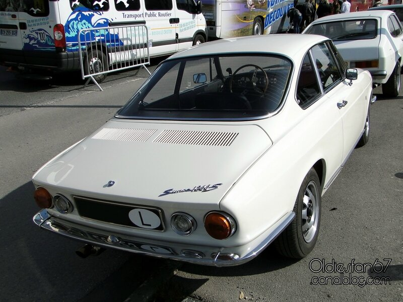 simca-1200s-coupe-1967-1971-02