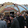 PotdesAntennes-Vendredi25Avril-Bourges-2014-140