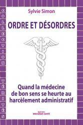Ordre-et-desordres_1ereCOUV_RVB_72dpi ORDRES ET DESORDRES DE SYLVIE SIMON