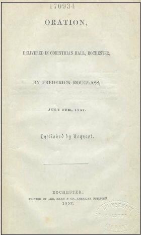 douglass-oration-1852