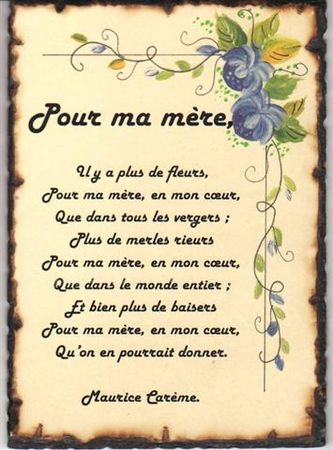 Pour_ma_mere__MCareme__Small_
