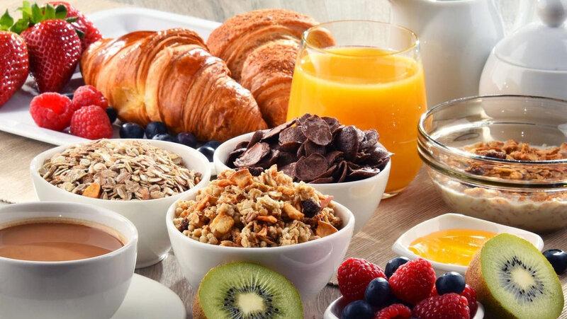 Petit-déjeuner-e1518475949909