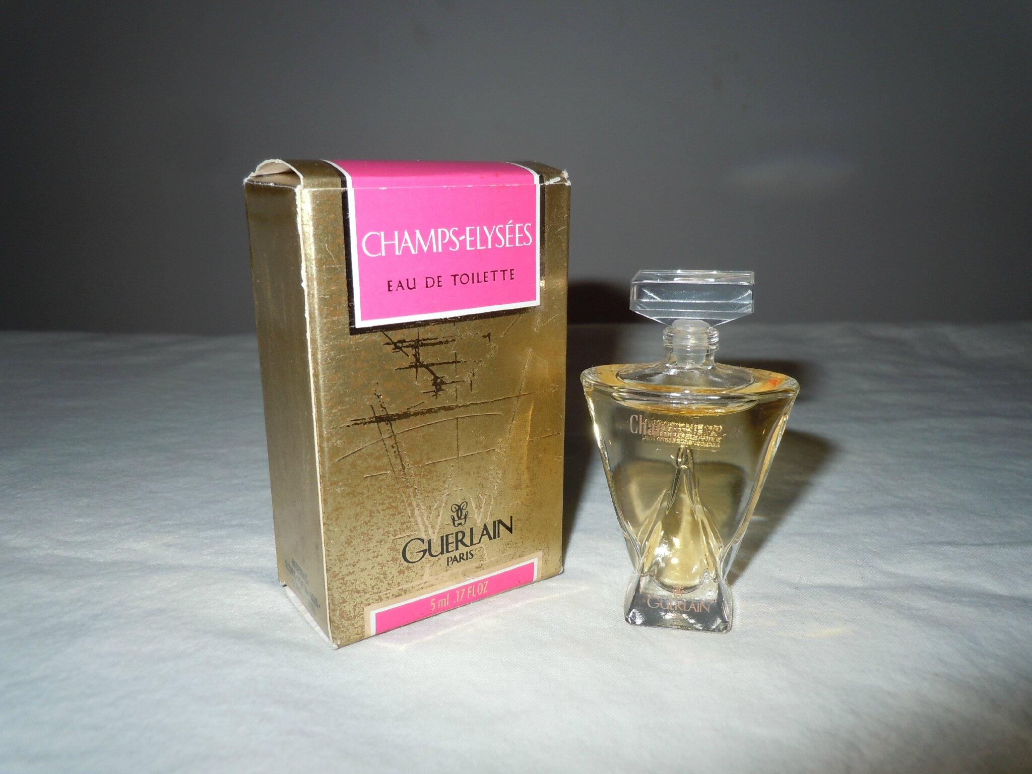 GUERLAIN-CHAMPSELYSEES-ASIATIQUE