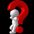 Question/réponse: panasonic hpx 600