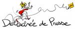 logo_dettachee_de_presse