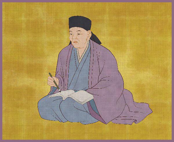 kobayashi_issa_1_