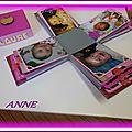 Album explosions ANNE 1 (1)