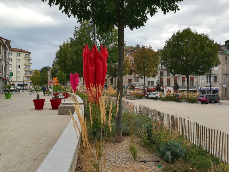 place Saint-Pierre, 30 sept 2018 (3)