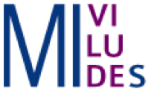 Miviludes