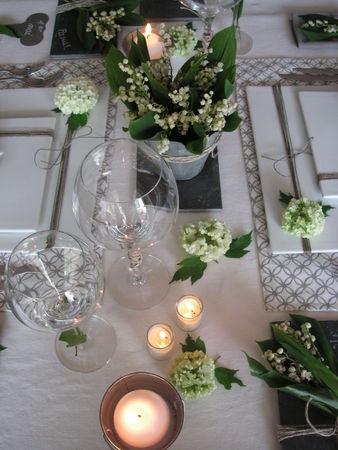 table_1er_mai_061