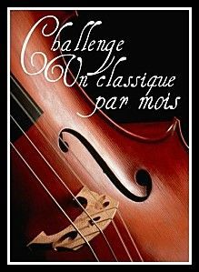 Classique_final_3