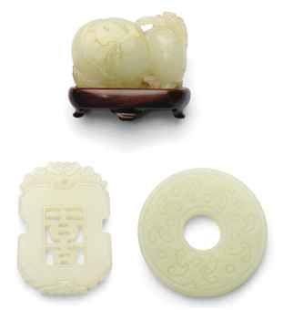 three_chinese_jade_carvings_18th_19th_century_d5410835h