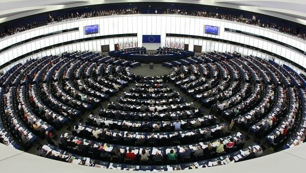 salaires-fonctionnaires-europeens