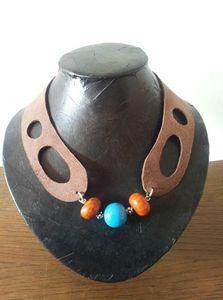 collier cuir3