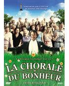 La_chorale_du_bonheur