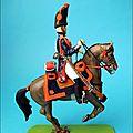 Grenadier à cheval de la Garde PICT6480