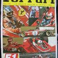 Ferrari-F1 magazine-1966-80